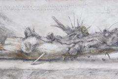 2012_marofke_zeichnung_Workingmans-Blues__CMYK_B18cm_web_1